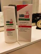 juckende kopfhaut shampoo
