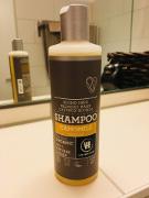 Haarwachstum fördern Shampoo